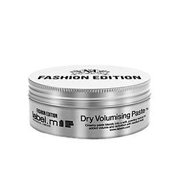 LFW Dry Volumising Paste 75g