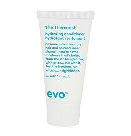 The Therapist Conditioner 30ml