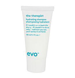 The Therapist Shampoo 30ml