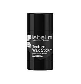 Texture Wax Stick 40ml -72%