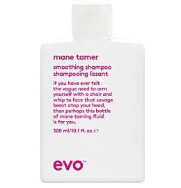 Mane Tamer Shampoo 300ml