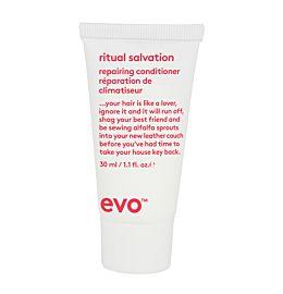 Ritual Salvation Repairing Conditioner 30ml