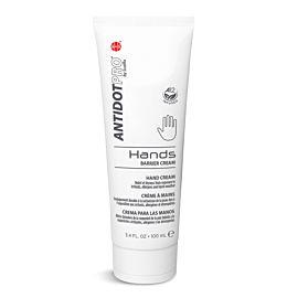 AntidotPro Hands 100ml