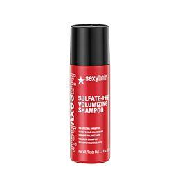 Big Volum Shampoo 50ml