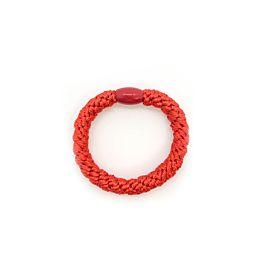 Hoops Red