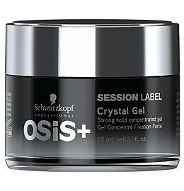 Crystal Gel 65ml