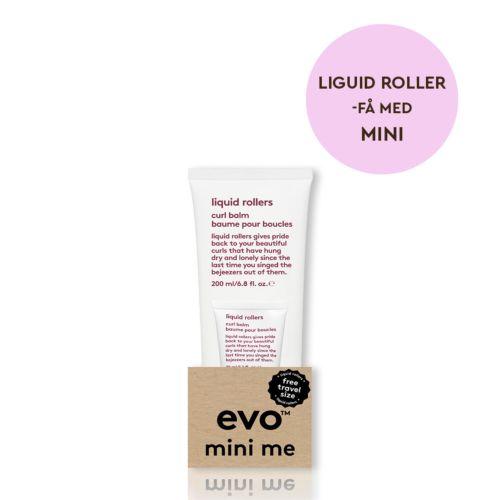 Mini Me Liquid Rollers -23%