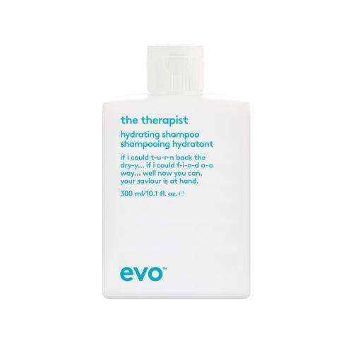 The Therapist Shampoo 300ml