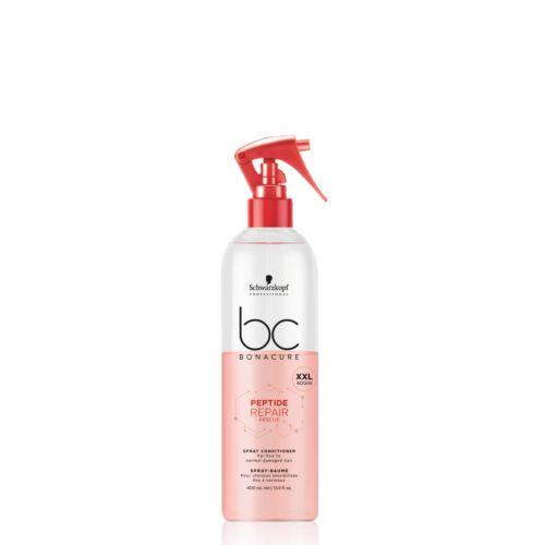 BC Repair Spray Conditioner 400ml
