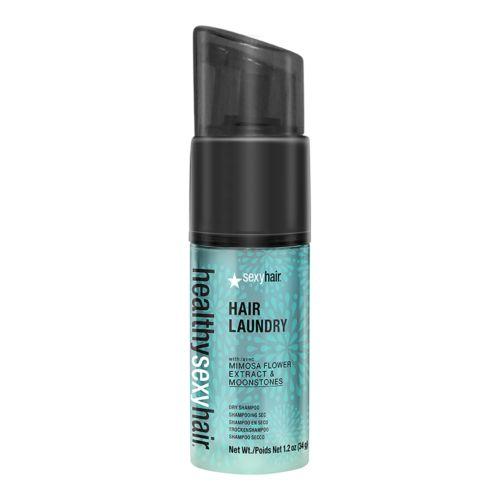 Hair Laundry Dry Shampoo -70%