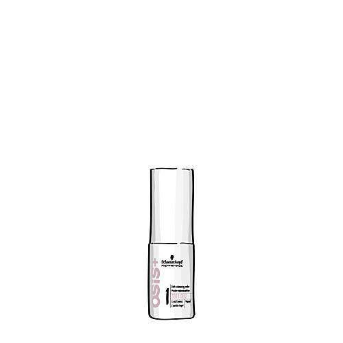 Osis Texture Soft Dust Volumizing Powder -35%
